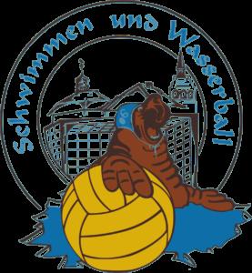 schwimmen-grabow.de